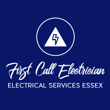 cropped-first-call-electrician-logo
