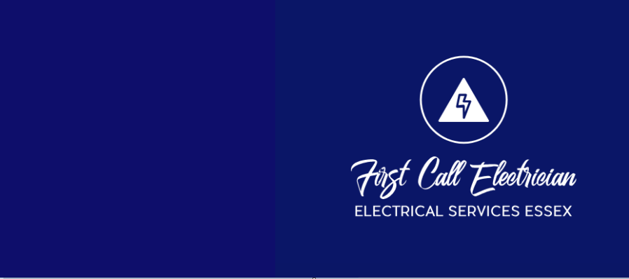 First Call Electrical Services Chelmsford Essex